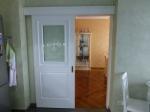 Раздвижная межкомнатная дверь 1