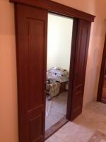 Раздвижная межкомнатная дверь 6