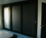 Раздвижная межкомнатная дверь 10