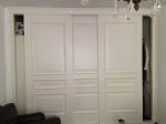 Раздвижная межкомнатная дверь 14