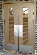 Барная дверь 2