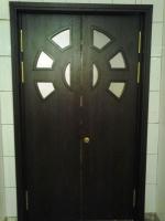 Барная дверь 3